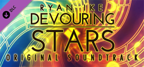Devouring Stars - Soundtrack on Steam