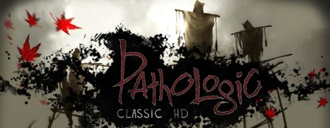 Pathologic Classic HD - 瘟疫:高清版