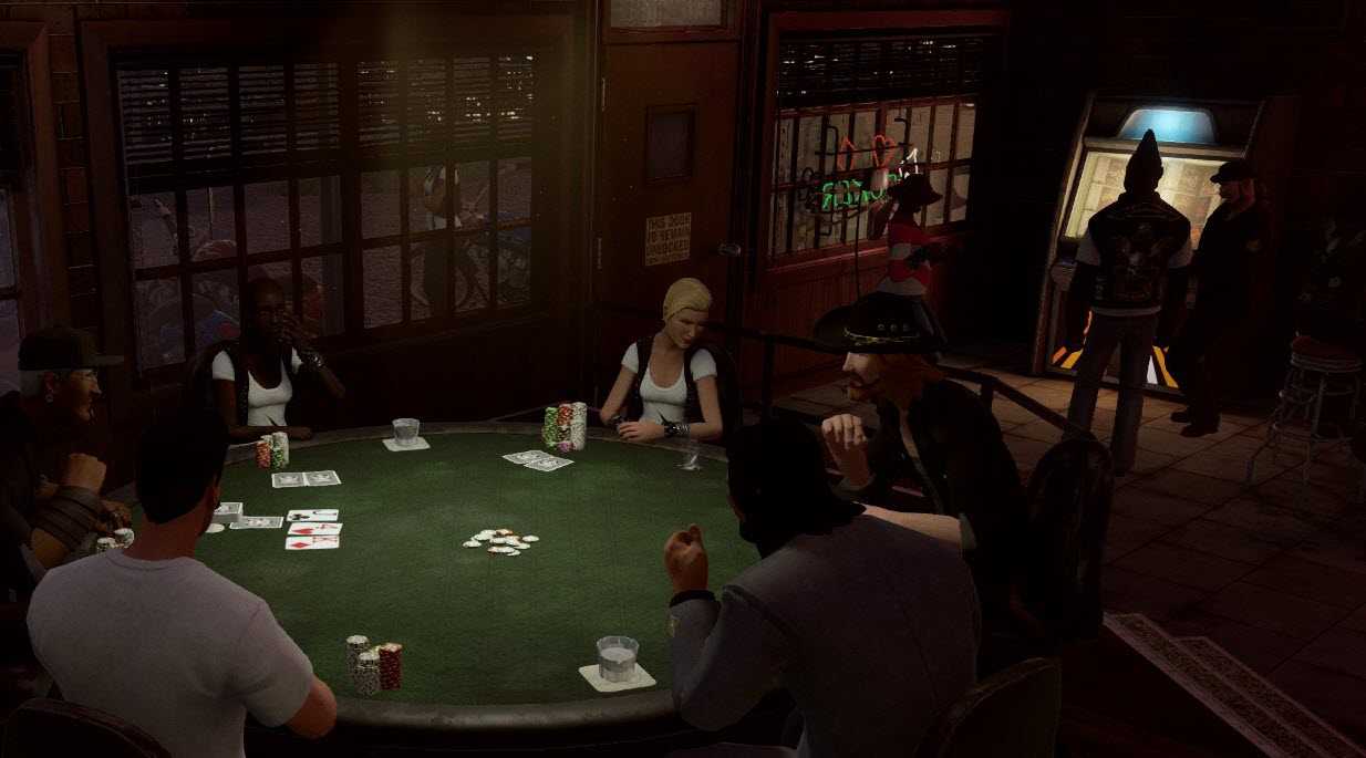www.casino slot machine.com