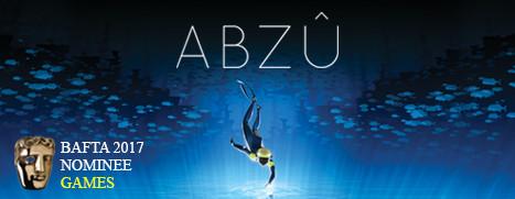 ABZU - 智慧之洋