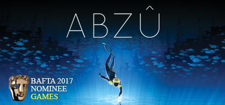 ABZU Steam Game