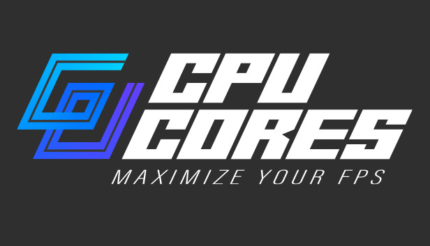 Save 51 On Cpucores Maximize Your Fps On Steam - how to make a you visited badge roblox tutorial