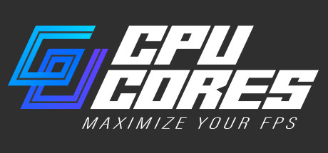 CPUCores :: Maximize Your FPS on Steam
