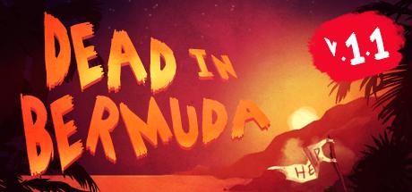 Dead In Bermuda