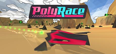 PolyRace on Steam