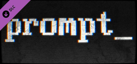 Prompt - Soundtrack on Steam