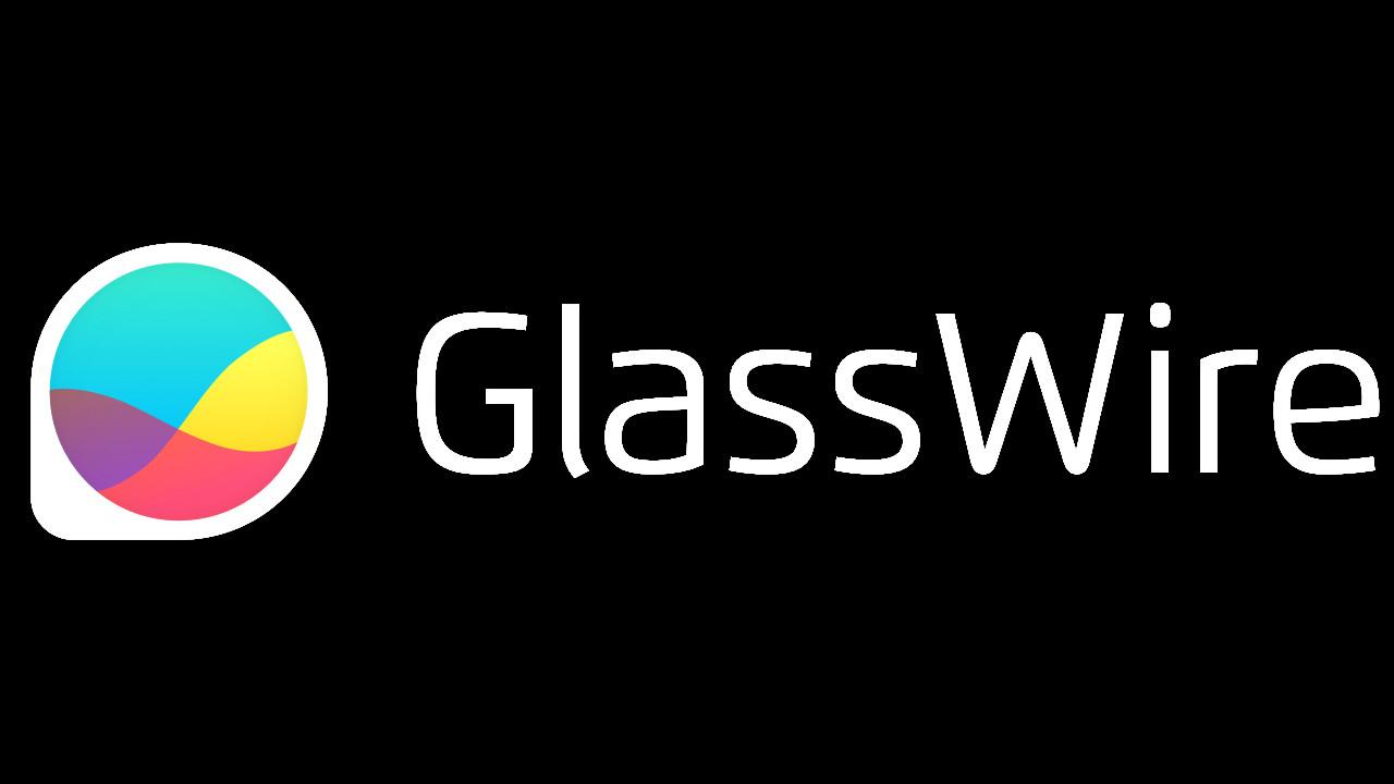 Glasswire Deutsch