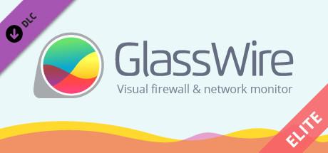 glasswire elite lifetime license