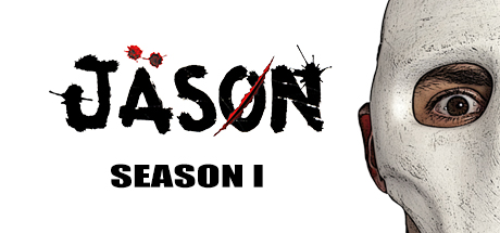 Jäsøn - Season I on Steam