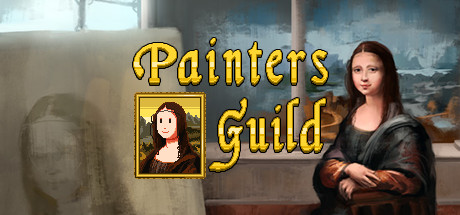 Painters Guild on Steam