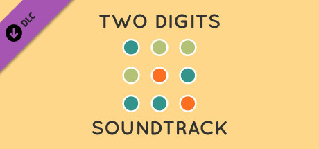 Two Digits - Soundtrack on Steam