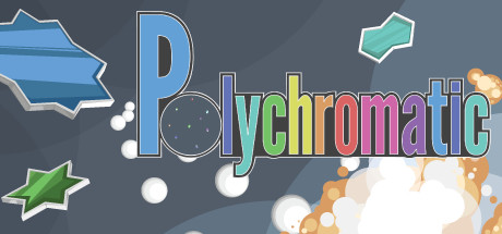 Polychromatic on Steam