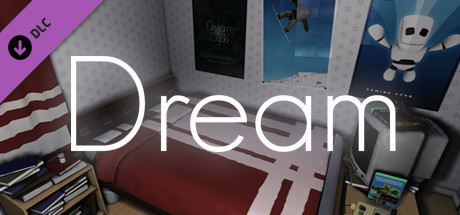 Dream - Soundtrack on Steam