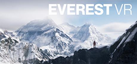 Everest VR on Steam
