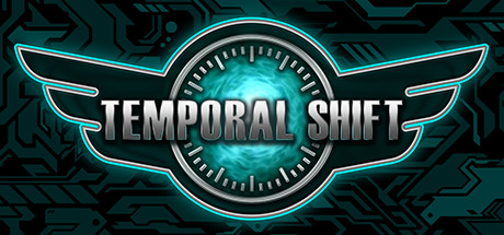 Temporal Shift on Steam
