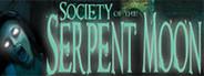 Last Half of Darkness - Society of the Serpent Moon