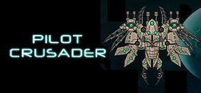 Pilot Crusader cover art