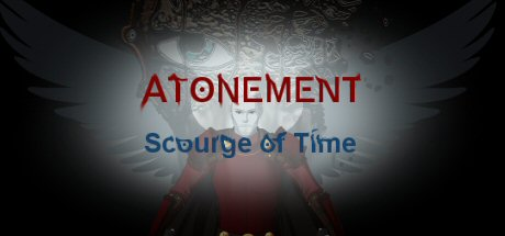 Atonement Scourge of Time
