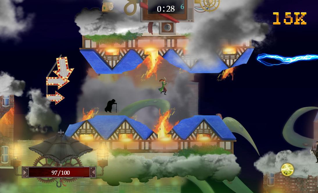 com.steam.385080-screenshot