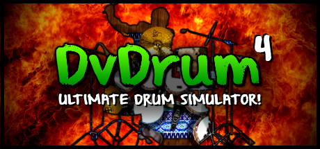 The Best Sandbox Drum Simulator! Build Your Drumkits And Letu0027s Drumming In  A Realistic Drummer Experience! Play Drum Has Never Been So Fun!