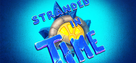 Stranded In Time