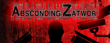Absconding Zatwor - 逃离扎特沃