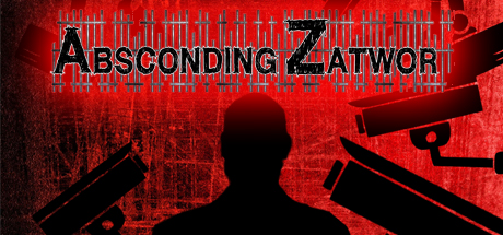 Absconding Zatwor cover art