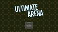 Ultimate Arena by  Screenshot
