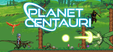 Planet Centauri technical specifications for laptop