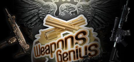 https://steamcdn-a.akamaihd.net/steam/apps/385400/header.jpg