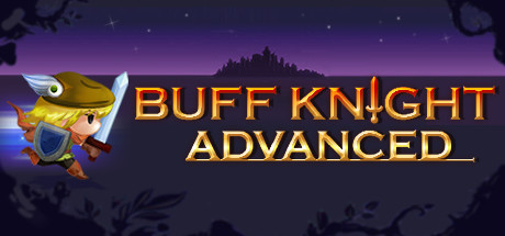 Buff Knight Advanced