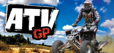 ATV GP on Steam