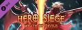Hero Siege - Wrath of Mevius (Digital Collector's Edition)-dlc