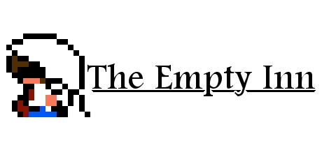 The Empty Inn