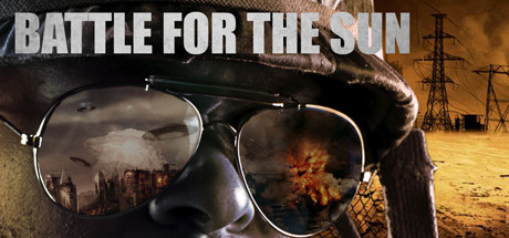Battle For The Sun on Steam