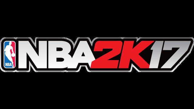 NBA 2K17 - Steam Backlog