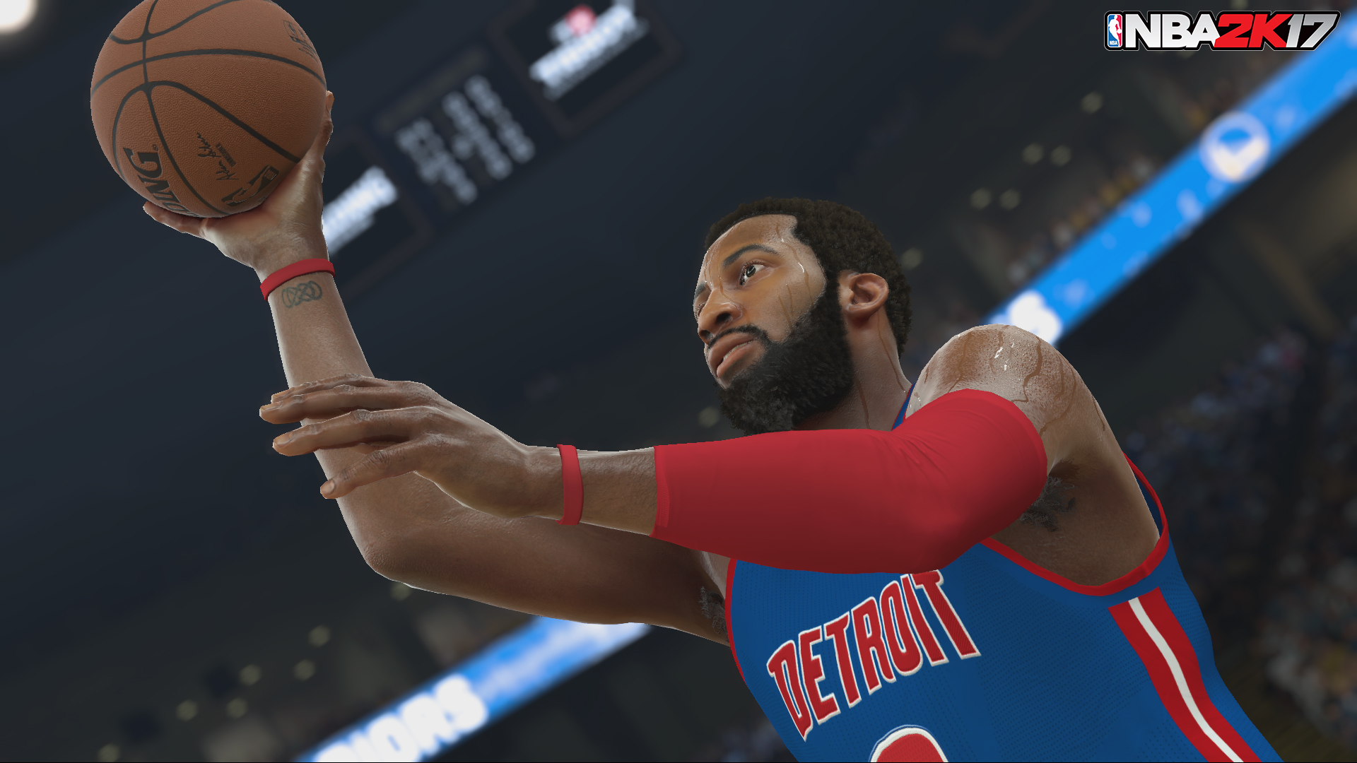 nba 2k15 pc game free download full version highly compressed