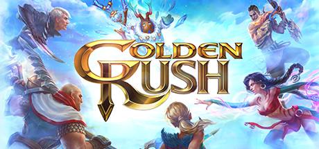 Golden Rush on Steam