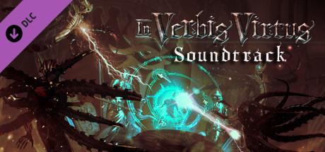 In Verbis Virtus - Soundtrack