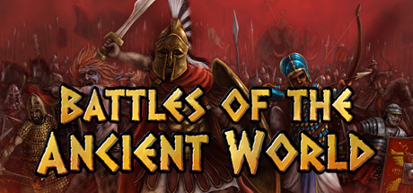 Teaser image for Battles of the Ancient World