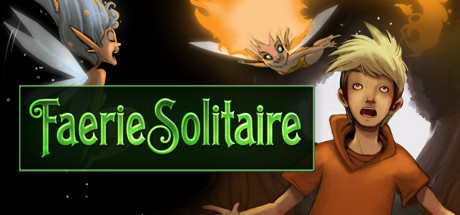 Faerie Solitaire technical specifications for {text.product.singular}