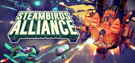 Steambirds Alliance