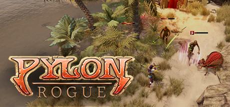 Pylon: Rogue