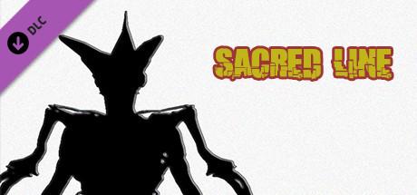 Sacred Line on Steam