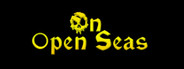 HoD: On open seas