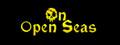HoD: On open seas-game