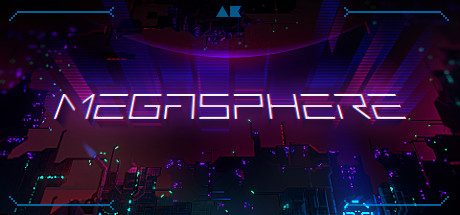 MegaSphere on Steam