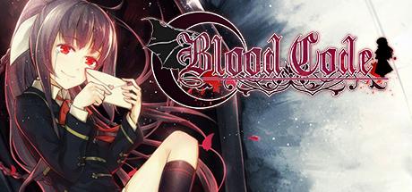 Blood Code on Steam