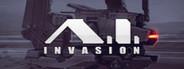 A.I. Invasion