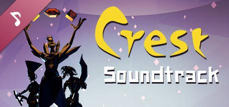 Crest - Original Soundtrack